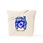 Archimbeaud Tote Bag