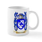 Archimbeaud Mug