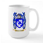 Archimbeaud Large Mug