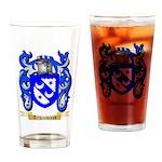 Archimbeaud Drinking Glass