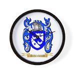 Archimbeaud Wall Clock