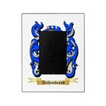 Archimbeaud Picture Frame