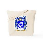 Archimbaud Tote Bag