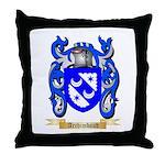Archimbaud Throw Pillow