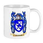 Archibould Mug
