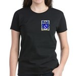 Archibold Women's Dark T-Shirt