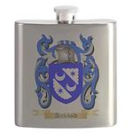 Archibold Flask