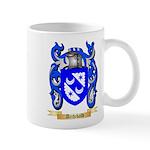 Archibald Mug