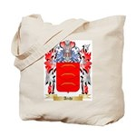 Archi Tote Bag