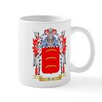Archi Mug