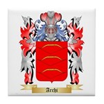 Archi Tile Coaster