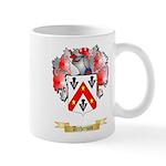 Archerson Mug