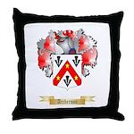Archerson Throw Pillow