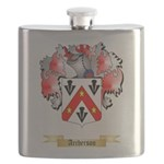 Archerson Flask