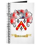 Archerson Journal