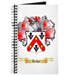 Archer Journal