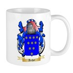 Archer (Warwick) Mug