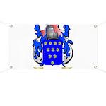 Archer (Warwick) Banner