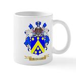 Archdeacon Mug
