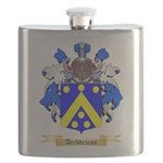 Archdeacon Flask