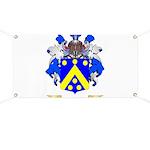 Archdeacon Banner