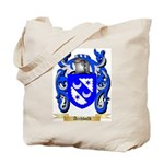 Archbold Tote Bag