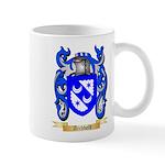 Archbold Mug