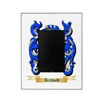 Archbold Picture Frame