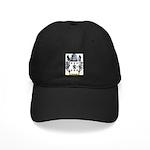 Archbold 2 Black Cap