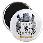 Archbold 2 Magnet