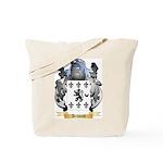Archbold 2 Tote Bag
