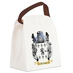 Archbold 2 Canvas Lunch Bag