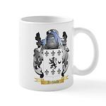 Archbold 2 Mug