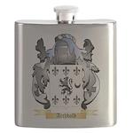 Archbold 2 Flask