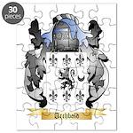 Archbold 2 Puzzle