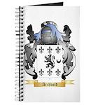 Archbold 2 Journal