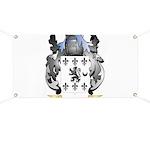 Archbold 2 Banner