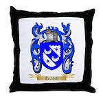 Archbell Throw Pillow