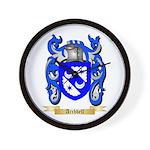 Archbell Wall Clock