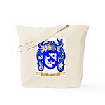 Archbald Tote Bag