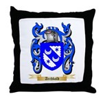 Archbald Throw Pillow