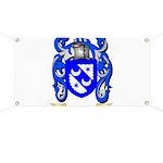 Archbald Banner