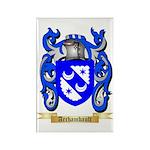 Archambault Rectangle Magnet (10 pack)