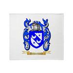 Archambault Throw Blanket