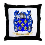 Arce Throw Pillow