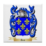 Arce Tile Coaster