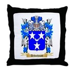 Arbuthnott Throw Pillow