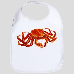 King Crab Bib