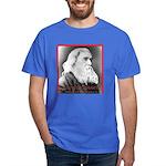 Lysander Spooner Dark T-Shirt