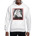 Lysander Spooner Hooded Sweatshirt